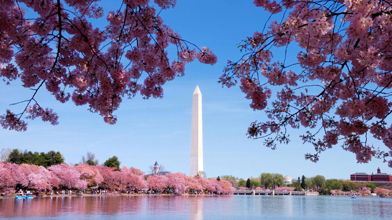 Things to do in Baltimore | Washington Monument